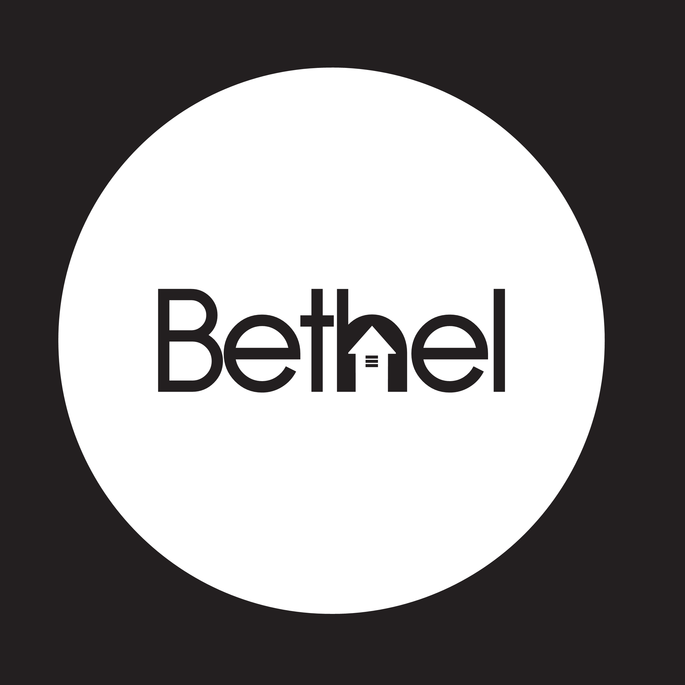 Bethel Baptist Church Sermons