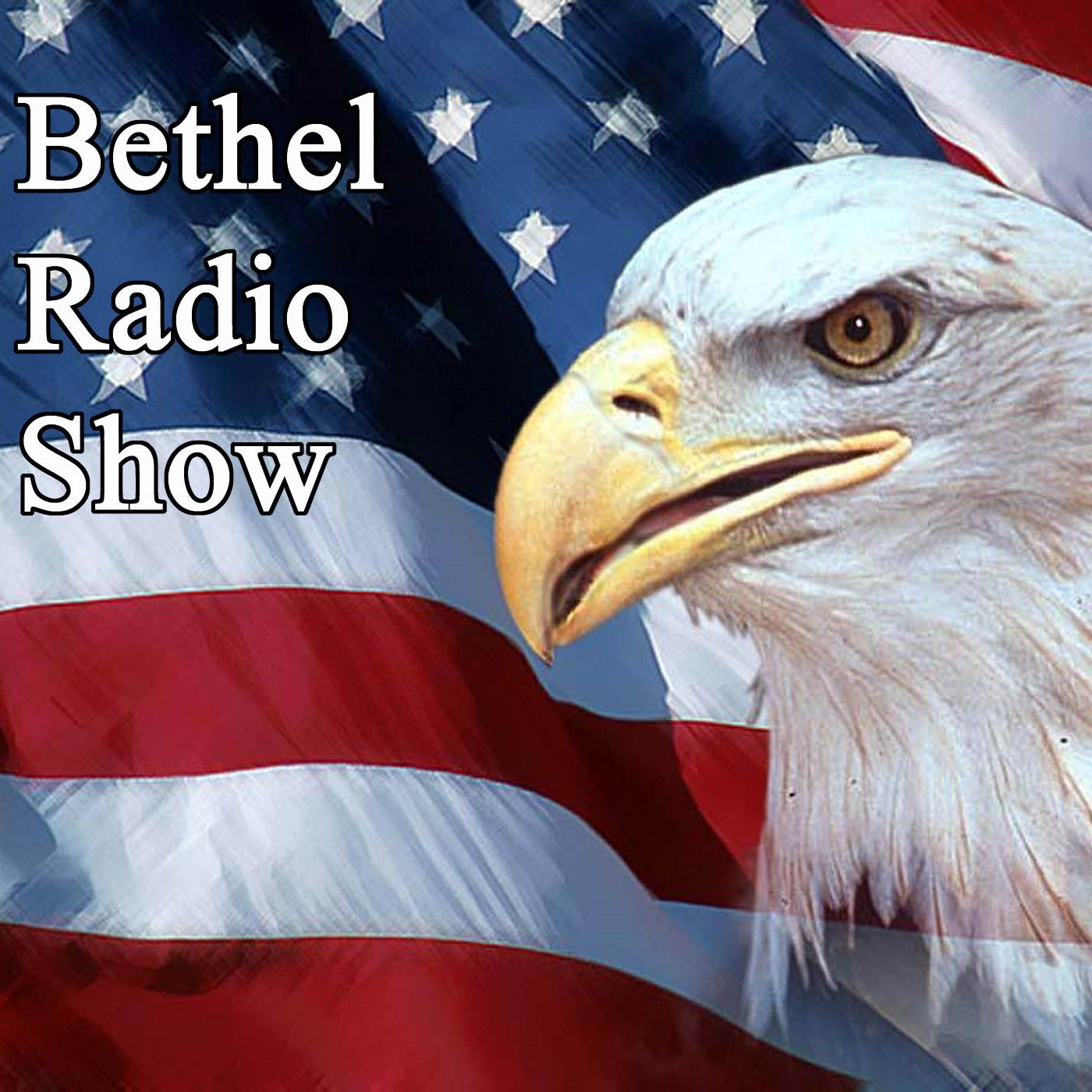 Bethel Radio Show – Bethel Baptist Church